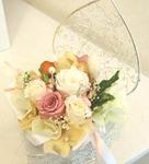 2012.5.30 ハートのリングピロー.JPG