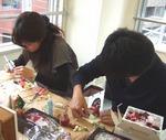 2011.10.6 清水さん�@.JPG