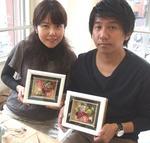 2011.10.6 清水さん�A.JPG