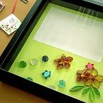クイリング南国の花2.jpg