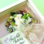 花束BOX.jpg