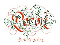 poron Bride`s Salon.jpg